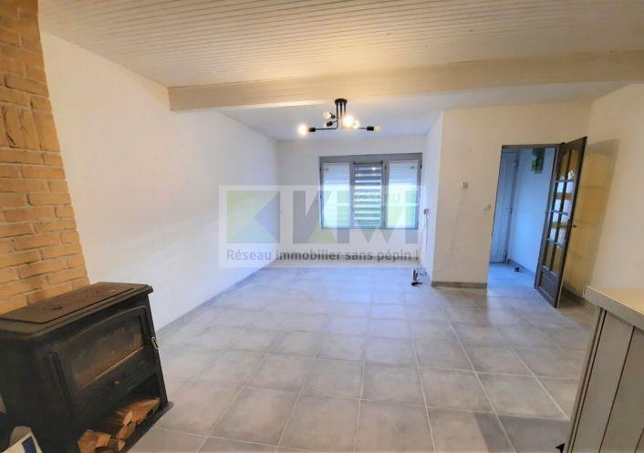 A vendre Maison Crochte   Réf 590132063 - Kiwi immobilier