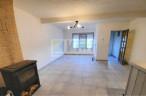 A vendre  Crochte   Réf 590132063 - Kiwi immobilier