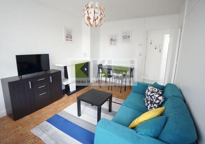 A vendre Immeuble Dunkerque   Réf 590132076 - Kiwi immobilier