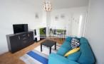 A vendre  Dunkerque   Réf 590132076 - Kiwi immobilier