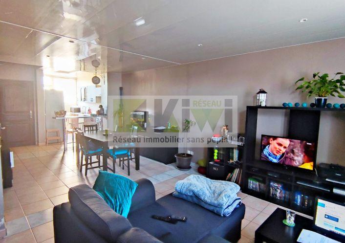 A vendre Maison Oost Cappel | Réf 590132079 - Kiwi immobilier
