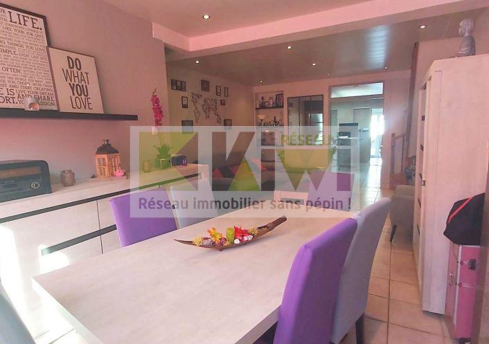 A vendre Maison Calais | Réf 590132080 - Kiwi immobilier
