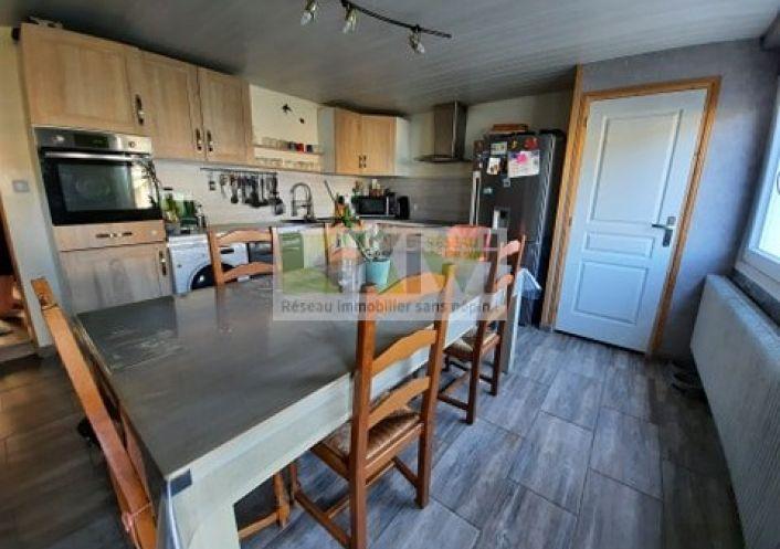 A vendre Maison Saint Pol Sur Mer | Réf 590132082 - Kiwi immobilier