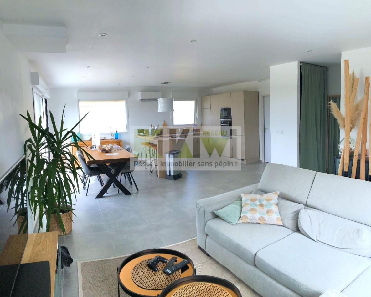 A vendre  Oye Plage | Réf 590132087 - Kiwi immobilier