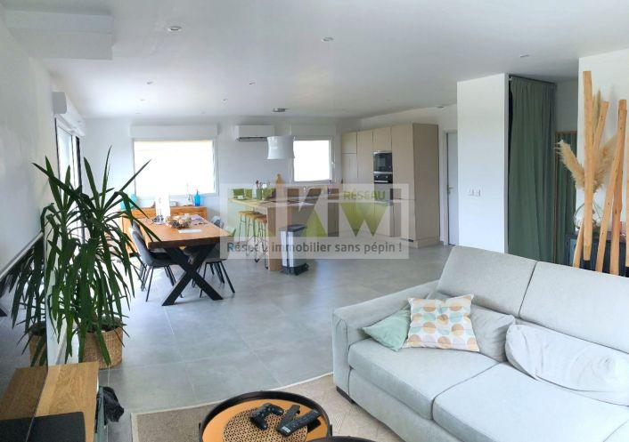 A vendre Maison Oye Plage | Réf 590132087 - Kiwi immobilier