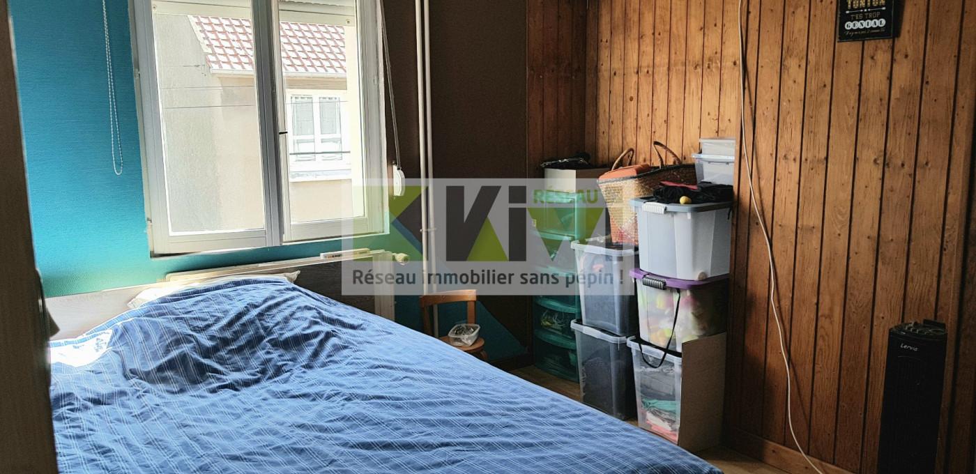 A vendre  Calais | Réf 590132088 - Kiwi immobilier