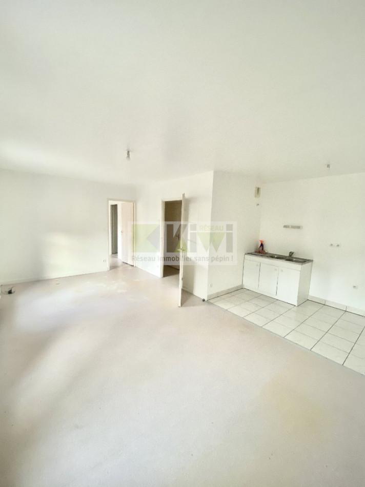 A vendre  Gravelines | Réf 590132090 - Kiwi immobilier