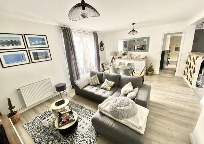 A vendre Appartement Dunkerque | Réf 590132091 - Kiwi immobilier
