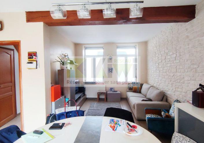 A vendre Maison Warhem | Réf 590132092 - Kiwi immobilier