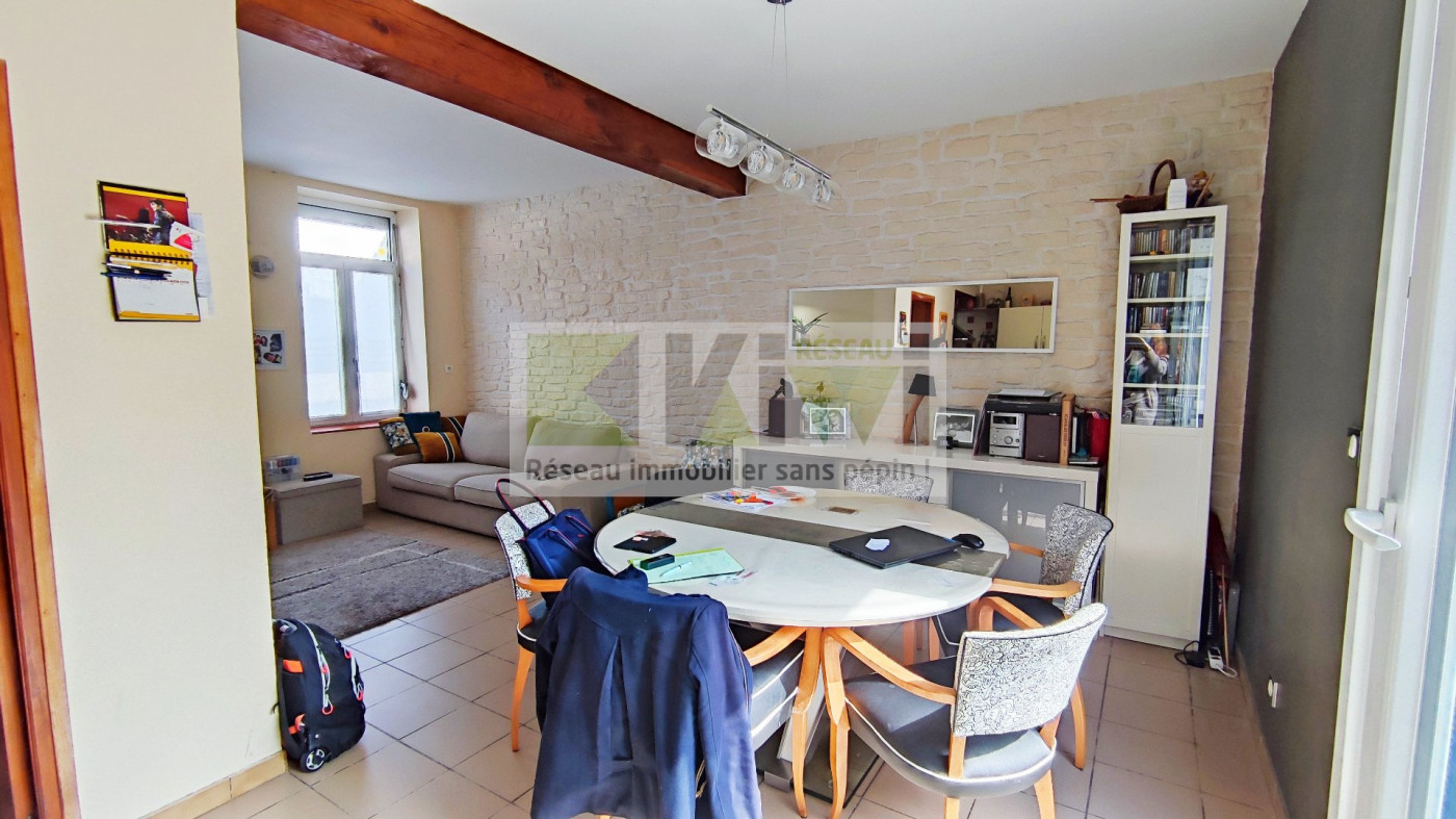 A vendre  Warhem | Réf 590132092 - Kiwi immobilier