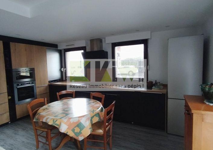 A vendre Appartement Dunkerque | Réf 590132095 - Kiwi immobilier