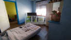 A vendre  Saint Pol Sur Mer | Réf 590132097 - Kiwi immobilier
