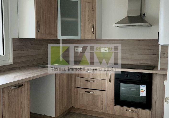 For sale Appartement en r�sidence Calais | R�f 590132099 - Kiwi immobilier