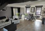 A vendre  Fort Mardyck | Réf 590132102 - Kiwi immobilier