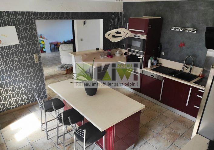 A vendre Maison Fort Mardyck | Réf 590132102 - Kiwi immobilier