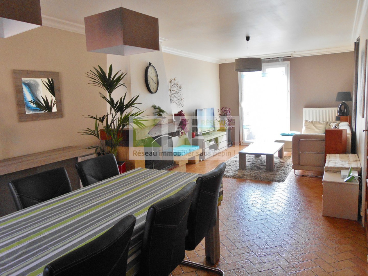 A vendre  Grande Synthe | Réf 590132107 - Kiwi immobilier