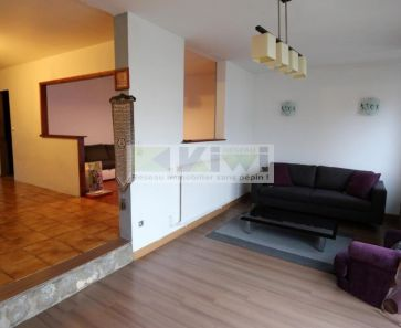 A vendre Grande Synthe  59013210 Kiwi immobilier