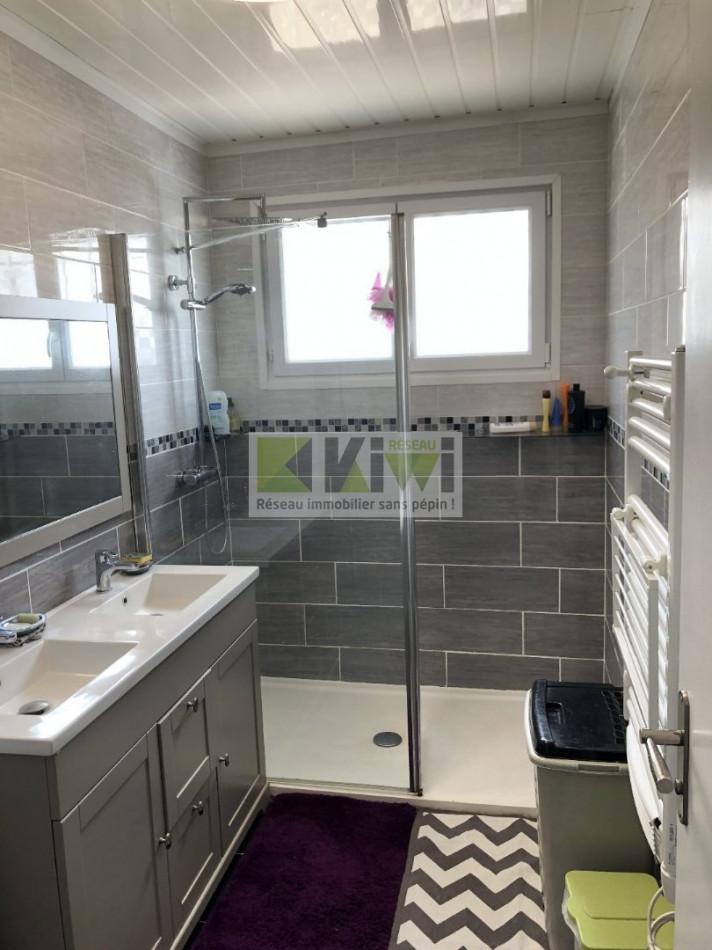 A vendre  Warhem | Réf 590132110 - Kiwi immobilier