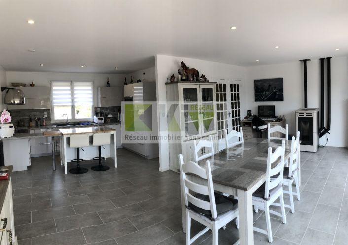 A vendre Maison Warhem | Réf 590132110 - Kiwi immobilier