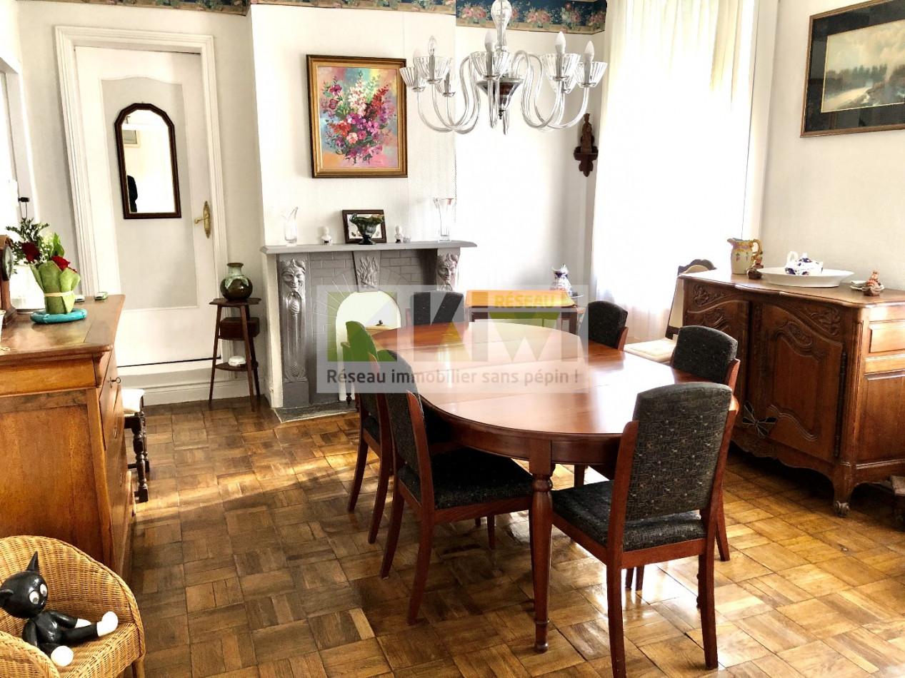 A vendre  Dunkerque | Réf 590132113 - Kiwi immobilier