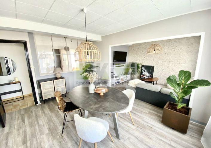 For sale Appartement Saint Pol Sur Mer | R�f 590132117 - Kiwi immobilier