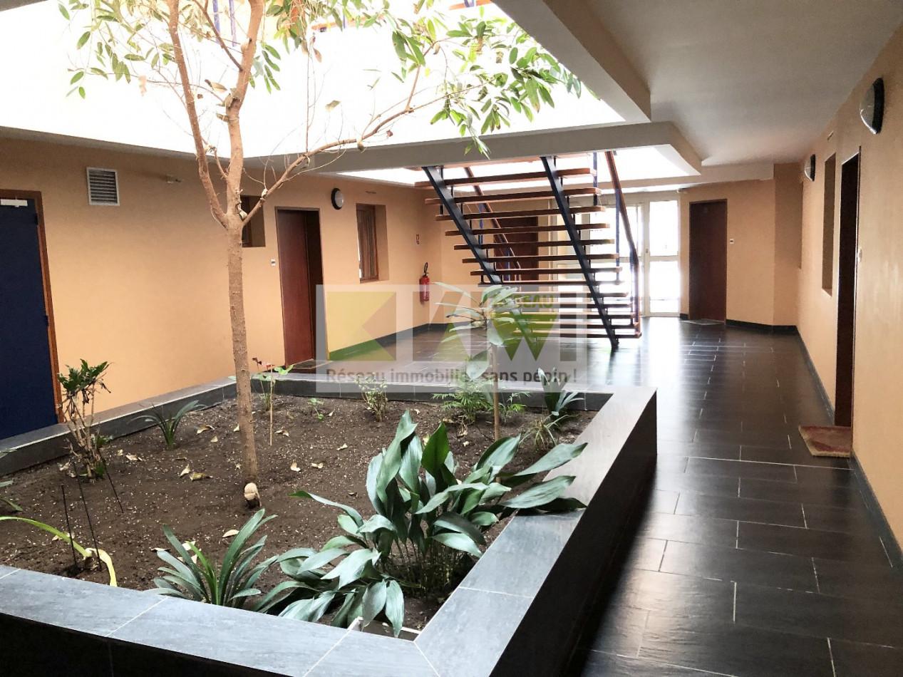 A vendre  Gravelines | Réf 590132120 - Kiwi immobilier