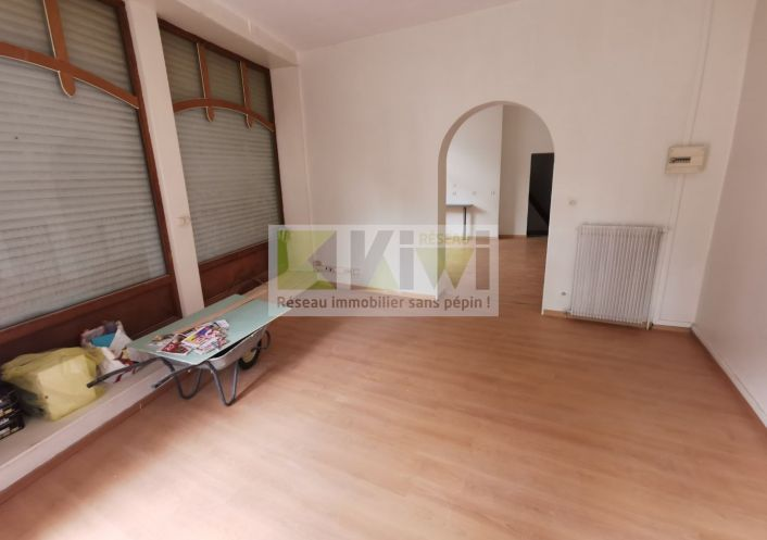 For sale Appartement Malo Les Bains | R�f 590132123 - Kiwi immobilier