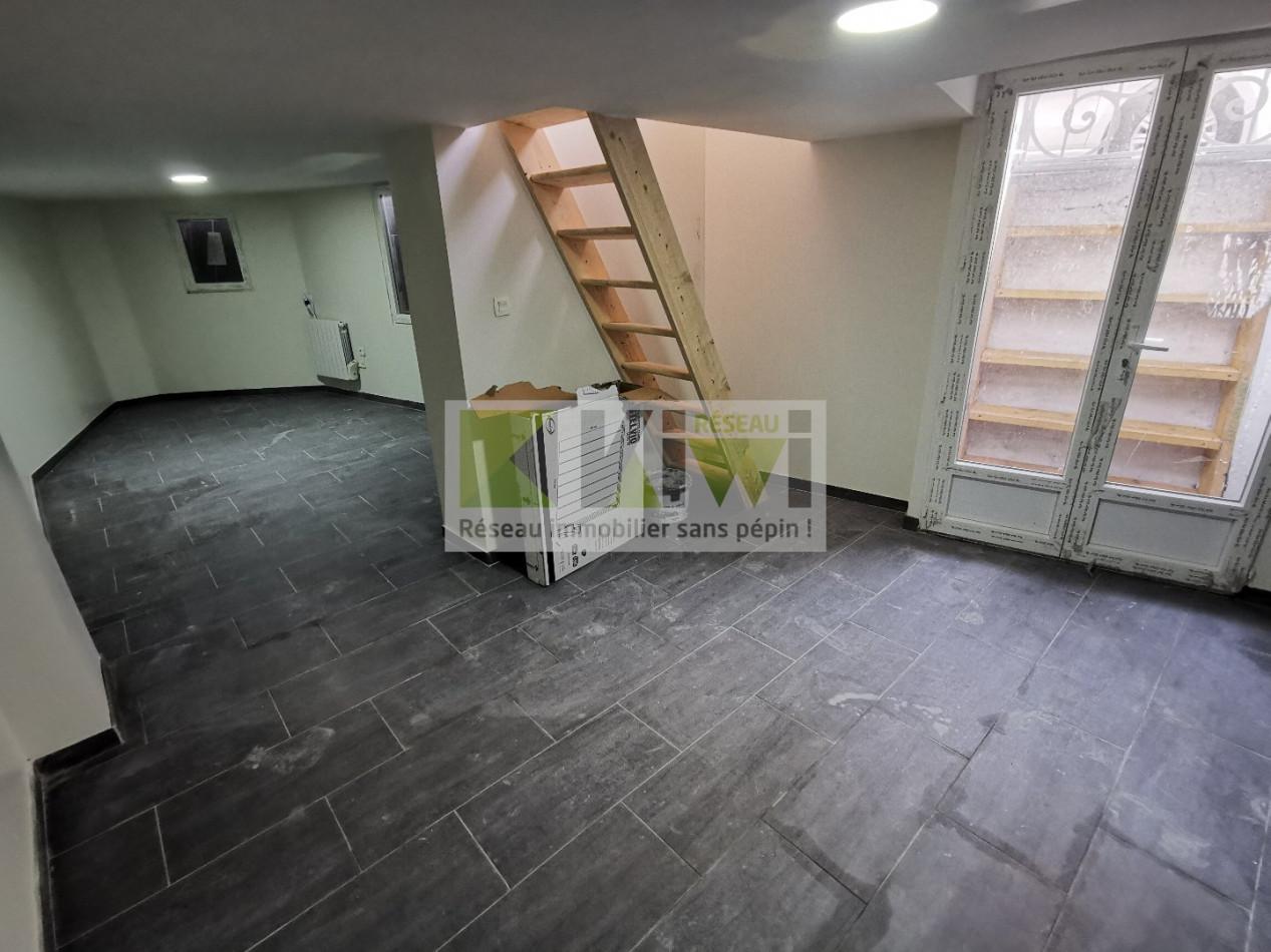 A vendre  Malo Les Bains | Réf 590132123 - Kiwi immobilier