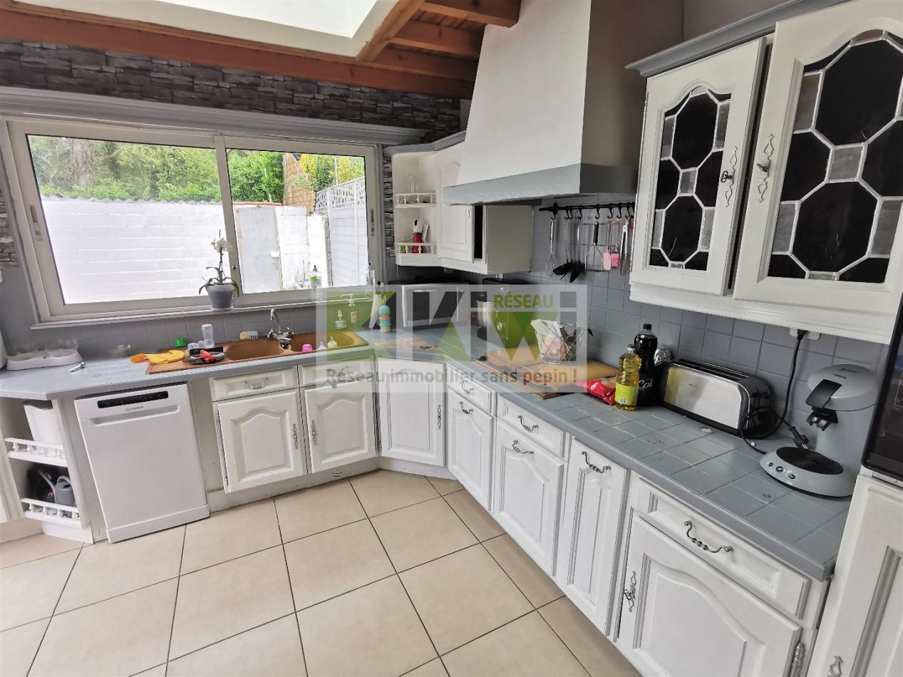 A vendre  Bray Dunes | Réf 590132125 - Kiwi immobilier