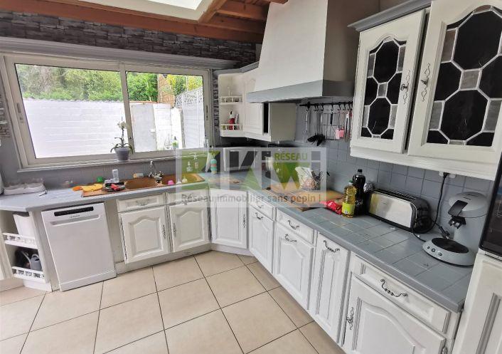 A vendre Maison Bray Dunes | Réf 590132125 - Kiwi immobilier