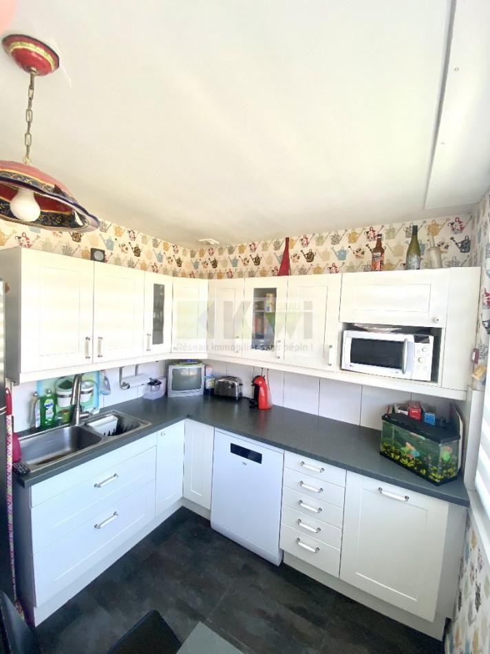 A vendre  Grande Synthe | Réf 590132126 - Kiwi immobilier
