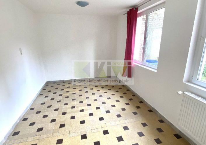 For sale Appartement Dunkerque | R�f 590132129 - Kiwi immobilier