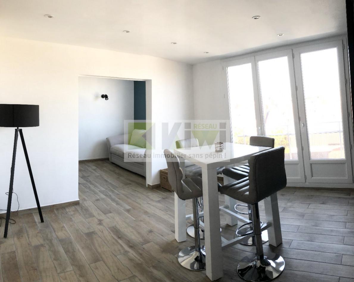 A vendre  Dunkerque | Réf 590132130 - Kiwi immobilier
