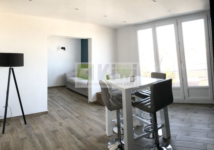 For sale Appartement Dunkerque | R�f 590132130 - Kiwi immobilier