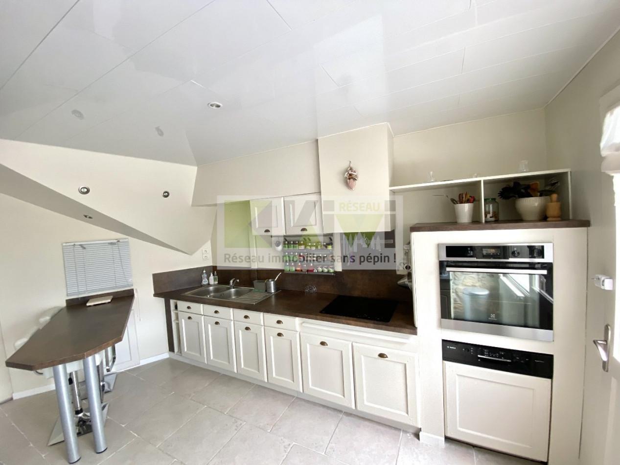 A vendre  Grande Synthe | Réf 590132131 - Kiwi immobilier