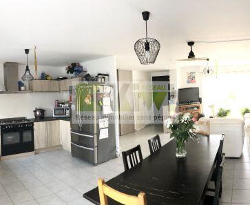 A vendre  Oye Plage | Réf 590132132 - Kiwi immobilier