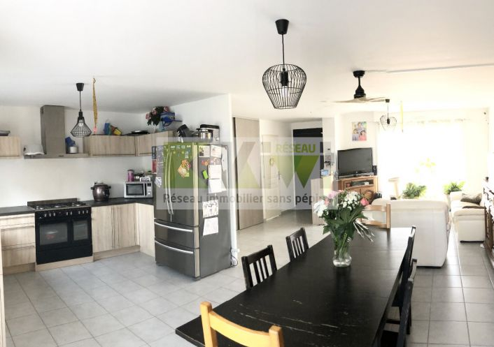 A vendre Maison Oye Plage | Réf 590132132 - Kiwi immobilier