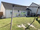 For sale  Oye Plage | Réf 590132132 - Kiwi immobilier