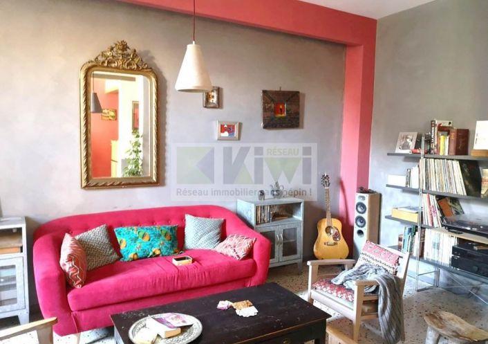 For sale Maison Quarante   R�f 590132137 - Kiwi immobilier