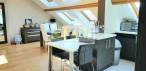 A vendre  Calais   Réf 590132138 - Kiwi immobilier