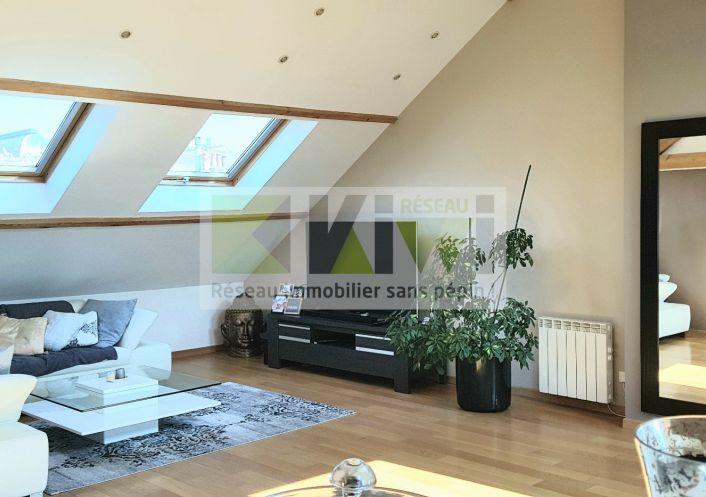 For sale Appartement Calais | R�f 590132138 - Kiwi immobilier