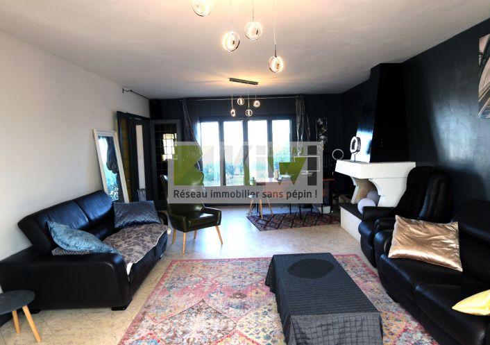 A vendre Maison Calais   Réf 590132148 - Kiwi immobilier