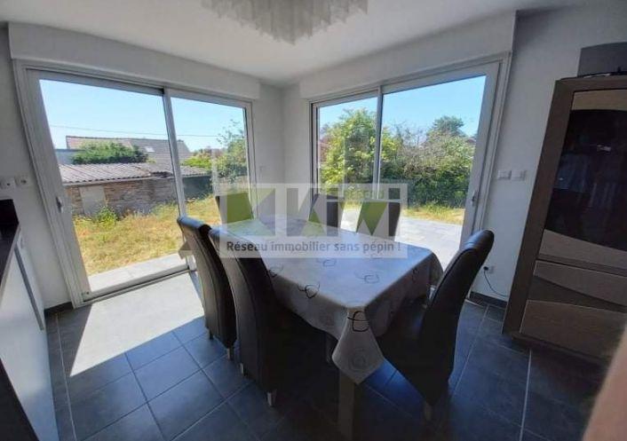 A vendre Maison Fort Mardyck | Réf 590132149 - Kiwi immobilier