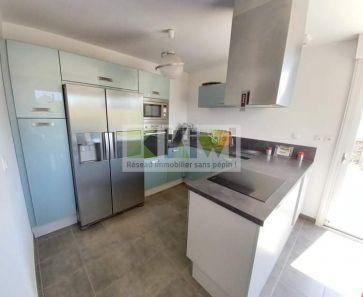 A vendre  Fort Mardyck | Réf 590132149 - Kiwi immobilier