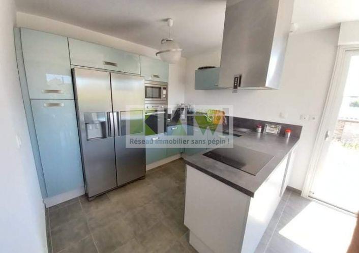 For sale Maison Fort Mardyck | R�f 590132149 - Kiwi immobilier