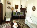 A vendre  Raissac D'aude   Réf 590132155 - Kiwi immobilier