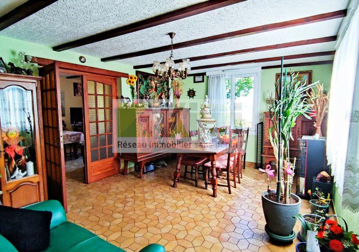 A vendre Maison Bourbourg   Réf 590132159 - Kiwi immobilier