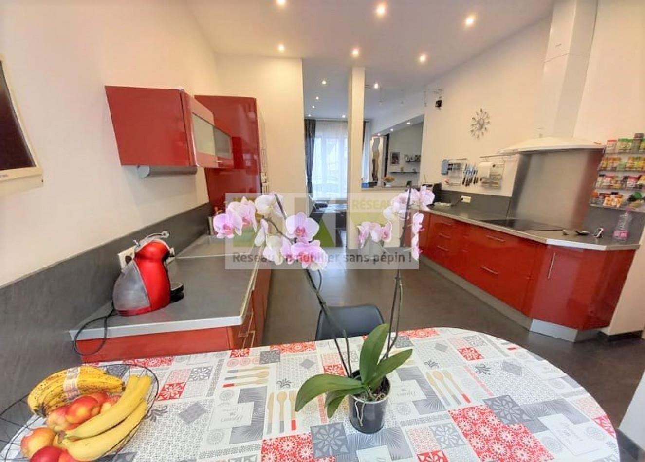 For sale  Saint Pol Sur Mer   Réf 590132160 - Kiwi immobilier