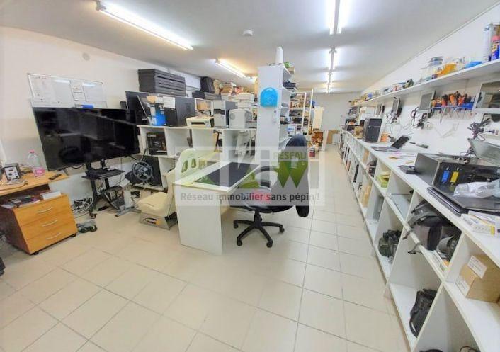 A vendre Informatique   multimedia Saint Pol Sur Mer | Réf 590132161 - Kiwi immobilier