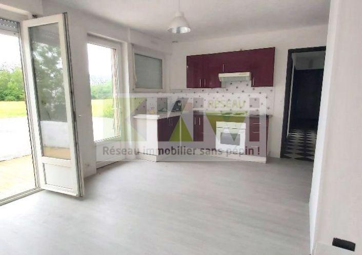 A vendre Maison Coquelles | Réf 590132162 - Kiwi immobilier